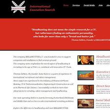BREADHUNTER e.U. - Int. Executive Search – Communauté – Google+ | BREADHUNTER - Int. Executive Search, Vienna | Scoop.it