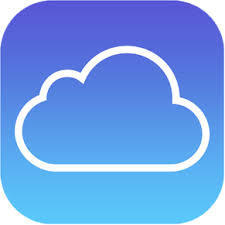 All you want to know about iCloud: Complete Guide - ZigRadar | iPhone and Apple's - Latest Updates! | Scoop.it
