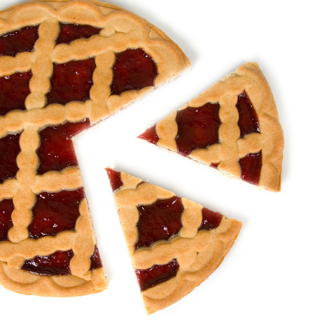 Another bite of pie . . . and common core math standards - Deseret News (blog) | Common Core State Standards- Wyoming | Scoop.it