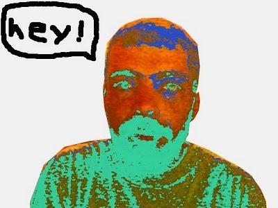 Shangri-l : QR codes in Pixel Art Obscur artworks   QRdressCode   Scoop.it