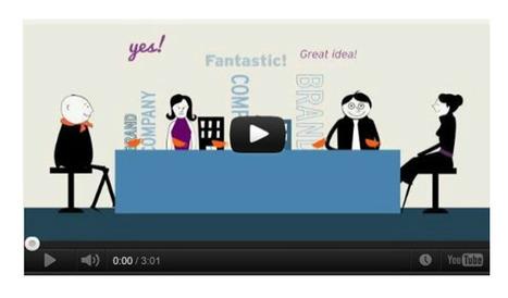 Make Your Website More Social! | Online-Communities | Scoop.it