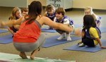 Encinitas Classroom Yoga Conflict: A Precursor to Litigation? | Integrative Medicine | Scoop.it