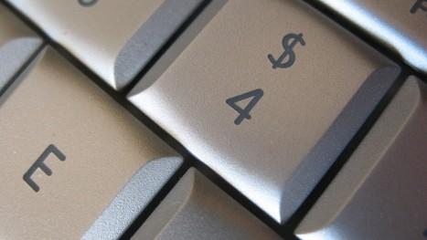 4 nouvelles fonctionnalités offertes aux administrateurs de pages Facebook | Initia3 - Conseils numériques TPE - PME | Scoop.it