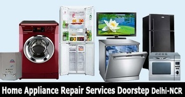 Service Sansar Leading Best Doorstep Repair Services - LCD TV Repair, AC Repair, Washing Machine Repair   servicesansar   Scoop.it