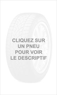 Pneu haute performance Midas TENOR, Goodyear, Dunlop, Michelin et Debica | Etude de marché : vulco | Scoop.it