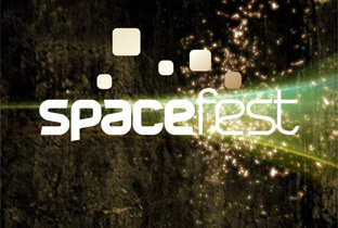 Loco Dice and Sven Vath first headliners for Madrid's Space Fest | DJing | Scoop.it