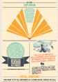 INFOGRAPHIC: Big Data in Retail 2014 | Process Excellence Network | BPM, PaaS, & Cloud Computing | Scoop.it