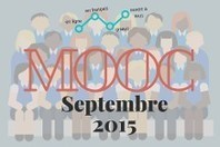Portail Skoden pour la FORMATION OUVERTE et à distance - Rentrée 2015 : 22 MOOC gratuits | Machines Pensantes | Scoop.it