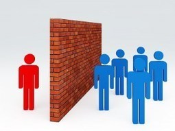 4 Barriers to Effective Communication & What to Do AboutThem | Cambridge Technicals | Scoop.it