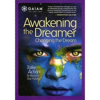 Integral Options Cafe: Awakening the Dreamer: Changing the Dream | Navya | Scoop.it