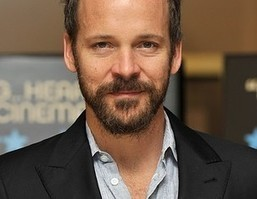 Sarsgaard: People think I'm odd - Movie Balla | Daily News About Movies | Scoop.it