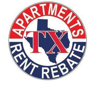 Terms of service and conditions for Apartments Rent Rebate Policy and rebate structure | apartment rentals Fort Worth | Scoop.it