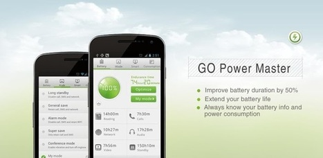 GO Power Master Premium v3.06 apk download | ApkCruze-Free Android Apps,Games Download From Android Market | go power master | Scoop.it