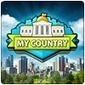 My Country by Game Insight | Android by MavajSunCo.com | Scoop.it