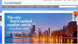 City to rename tourism agency 'Choose Chicago' | Tourism Social Media | Scoop.it