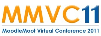 Free Web-based Moodle Moot Starting 8/17 #MMVC11 | Moodle News | Moodlemoot | Scoop.it