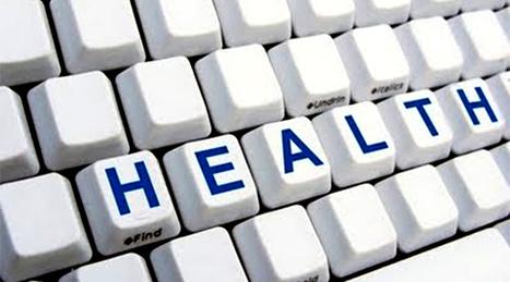 ¿Cómo usan los pacientes la #eSalud?   La WEB 2.0 y la medicina.   Scoop.it