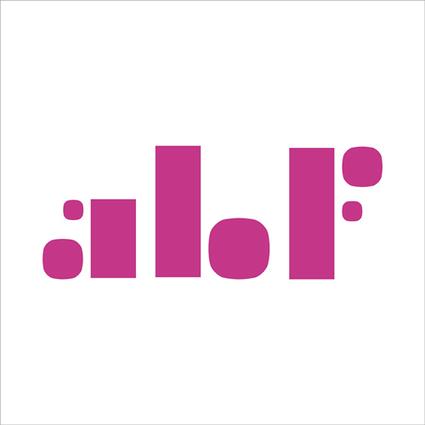 Enquête pour un Article sur l'image des bibliothécaires | médiation numérique - livres- culture -musique -cinema | Scoop.it