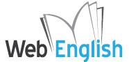 Web English Teacher | ClioELA | Scoop.it