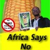 Stop GMOs in Africa