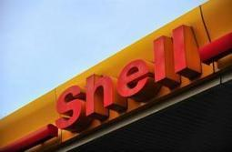Shell Egypt, Nile Petroleum sign agreement to market marine lubricants | Égypt-actus | Scoop.it