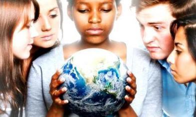 DSUE, ecco come si misura la sostenibilità a Unitn - www.controcampus.it | Conetica | Scoop.it