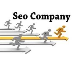 Seo company ranking | Business | Scoop.it
