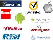 Hackers Jailbreak iPad 2, iPhone 4S - Security - Mobile Security - Informationweek | Tech Trending | Scoop.it