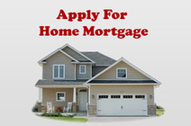 Convenient Mortgage Loan Options in Texas | Mortgage Lending Solutions | Scoop.it