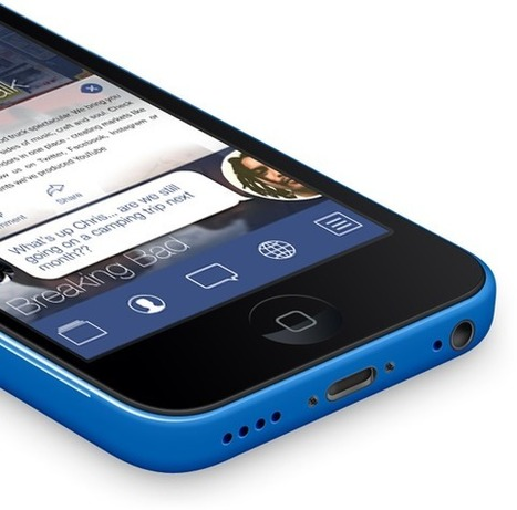 Best Mobile Application Development Services | SEO | Scoop.it