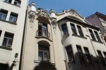 Budapest | Budapest Directory | Budapest Directory | Scoop.it