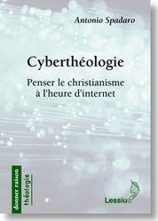 """Cyberthéologie"" du P. Antonio Spadaro sj | Philosophie actuelle | Scoop.it"