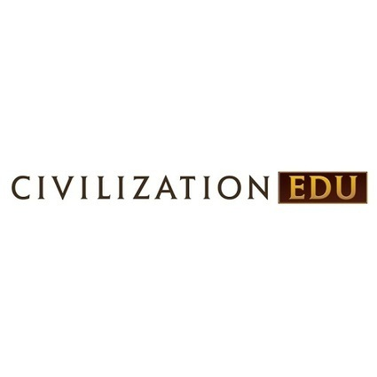 "Bildung via Gaming: ""CivilizationEDU"" hält an Schulen in den USA Einzug, @CaschysBlog | Medienbildung | Scoop.it"