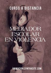 violencia juvenil | Curso Educador de Calle - Experto en Educacion de Calle | Scoop.it