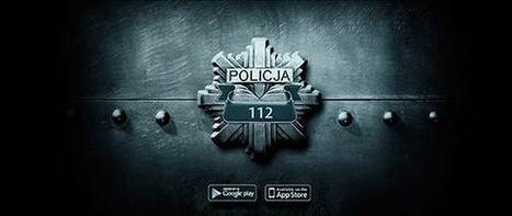 Un serious game pour aider la police à coincer des criminels | Rubrik et de Brok | Opinion et tendances numériques | Scoop.it