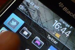 Snapchat, Instagram: que font les 11-12 ans sur leurs réseaux sociaux préférés? | La veille du CRIJ Pays de la Loire | Scoop.it