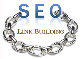 Link Building in 2013 - Techniques and Resources - Seo Sandwitch Blog | Link Building Ideas | Scoop.it
