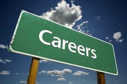 Career Center - Michigan Association of School Social Workers | School Social Work Effectiveness | Scoop.it