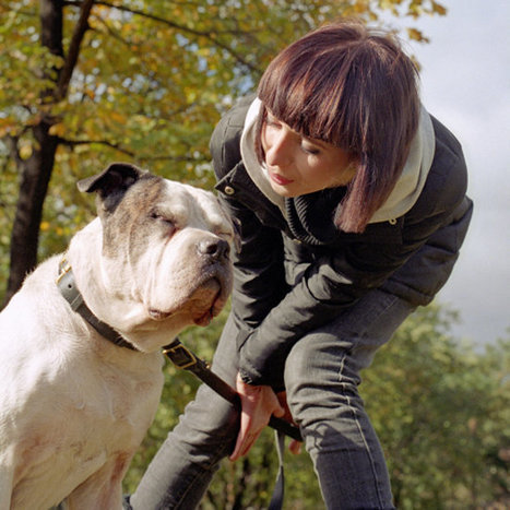 4 Weight Loss Mistakes Holding You Back . | Health & Digital Tech Magazine - 2016 | Scoop.it