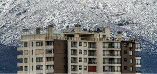 Recomiendan comprar viviendas antes del 2016 para no pagar IVA | MSV | Scoop.it
