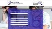Sujets d'examens — Documentation (CDI) — Éduscol numérique | Veille informationnelle du CDI | Scoop.it
