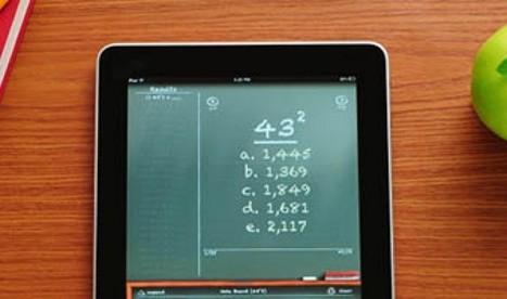 Sommet de la tablette et de ses usages pédagogique | Numérique & pédagogie | Scoop.it