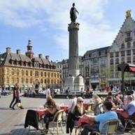 France/Tourisme chinois en berne: Ayrault veut rassurer sur la sécurité | Médias sociaux et tourisme | Scoop.it