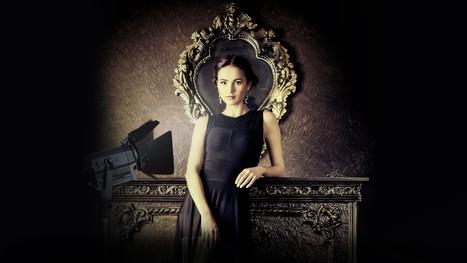 Azcárraga: Creo mucho en el contenido producido en México por Televisa - TV LATINA | Comunicación, Mercadotecnia, Publicidad y Medios... | Scoop.it