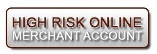 High Risk Payment Gateway for Tech Support | Ads On Net | Scoop.it