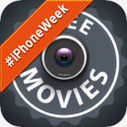 Best Free Movie Apps for Film Junkies | Apps that make your life easier | Scoop.it