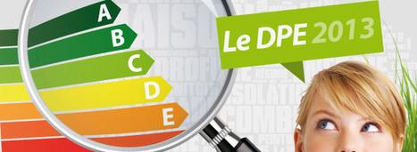 Que va changer le DPE 2013 pour mon habitation? | Evaluation de la conformité | Scoop.it