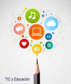 Monográfico educaweb: TIC y Educación 2014.   E-Learning, Formación, Aprendizaje y Gestión del Conocimiento con TIC en pequeñas dosis.   Scoop.it