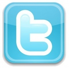 The iPad andTwitter | Connected Educator's Corner | Scoop.it