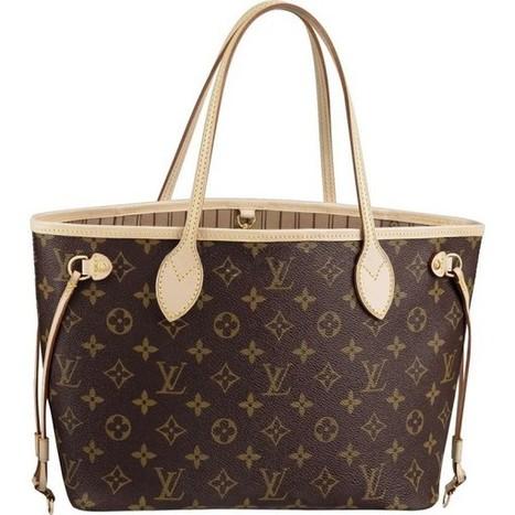 Louis Vuitton Outlet Neverfull PM Monogram Canvas M40155 Handbags For Sale,70% Off | true religion clothing website_wholesaletruereligion.us | Scoop.it